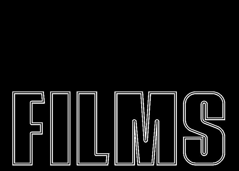 TIN GUT FILMS
